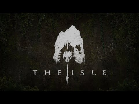 The Isle - Contest Winning Trailer