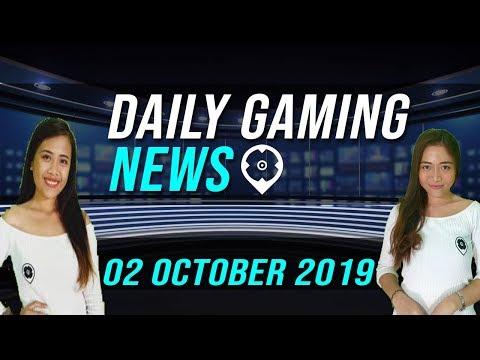 AKS Gaming News 02/10/2019