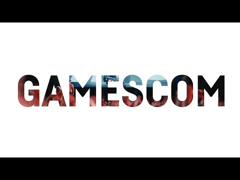THQ Nordic GAMESCOM 2019 Trailer