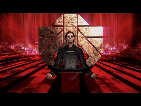 Official XCOM 2 Launch Trailer