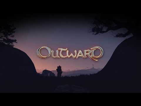 Outward Launch Trailer