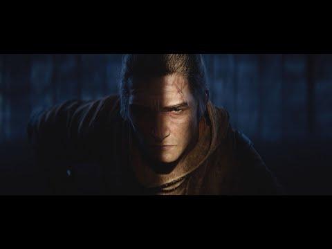 Sekiro™: Shadows Die Twice | Story Preview Trailer