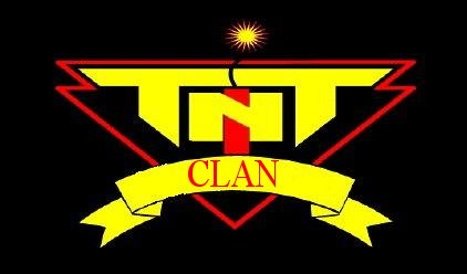 TnT-Clan Multigaming italiano