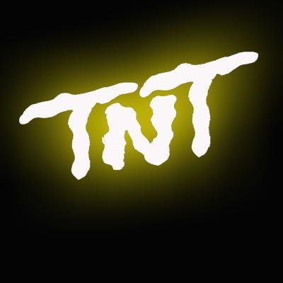TnT-Clan