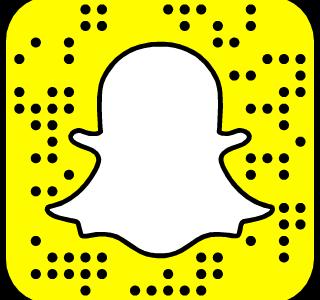 New Diablo III Snapchat Lens