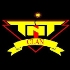 TnT-Clan Multigaming