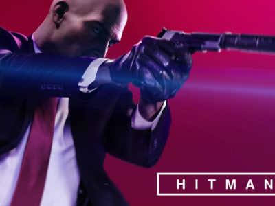 Hitman 2 Review Round-Up