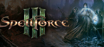 Now Available on Steam – SpellForce 3