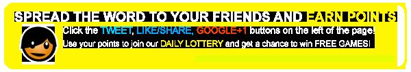 AllKeyShop Rewards Program