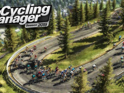 Pro Cycling Manager 2019 will Feature 2 New Game Modes