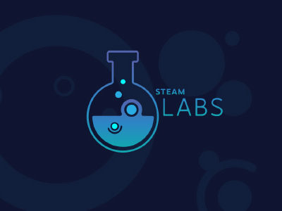Introducing Steam Labs