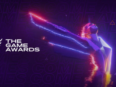 The Game Awards 2019: Here are the Nominees