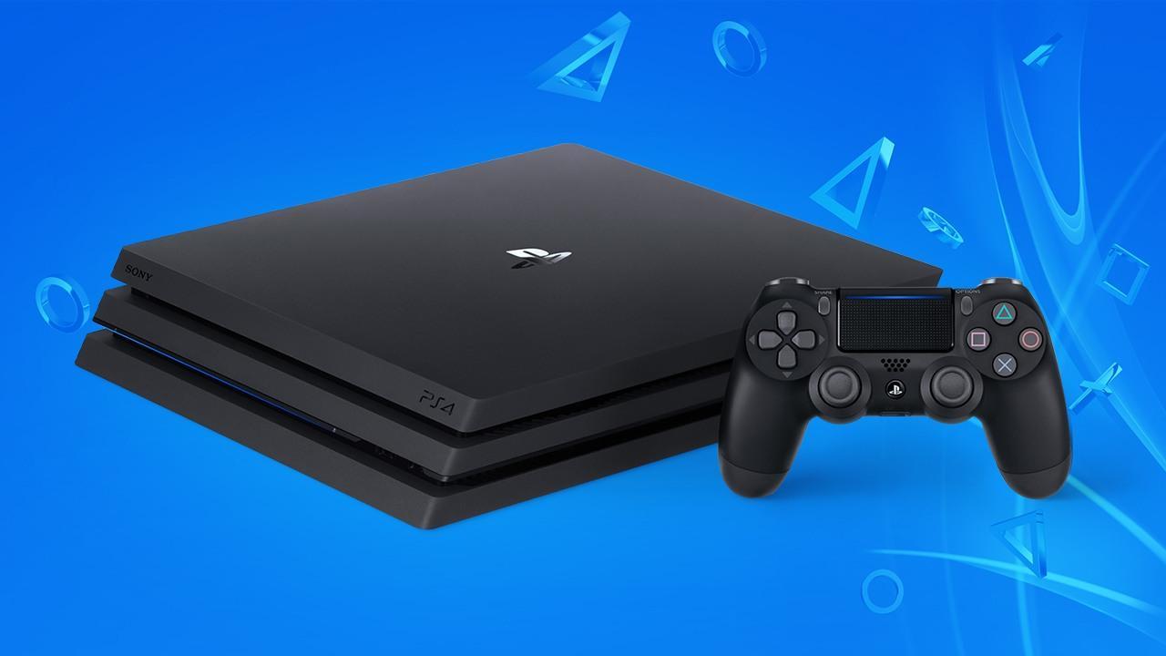 PlayStation 4: Highlights 2019