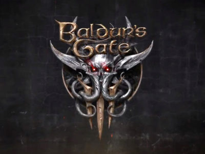 "Baldur's Game 3 Tease Says ""Something's Brewing"""