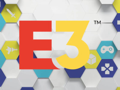 PlayStation to Skip E3 2020, Xbox Confirms Attendance