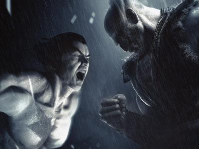 Tekken 7 has Sold Over 5 Million Units