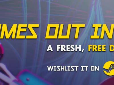 House Flipper meets cyberpunk in a new free DLC!