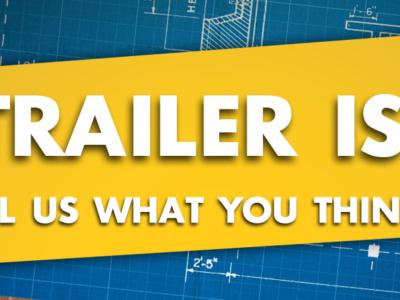 A brand new House Flipper gameplay trailer arrives!